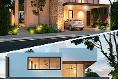 Foto de casa en venta en solasta , temozon norte, mérida, yucatán, 5869738 No. 03