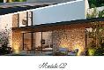 Foto de casa en venta en solasta , temozon norte, mérida, yucatán, 5869738 No. 04