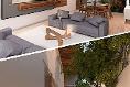 Foto de casa en venta en solasta , temozon norte, mérida, yucatán, 5869738 No. 06