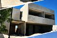 Foto de casa en venta en solasta , temozon norte, mérida, yucatán, 5869738 No. 07