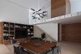 Foto de casa en venta en solasta , temozon norte, mérida, yucatán, 5869738 No. 09