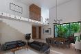 Foto de casa en venta en solasta , temozon norte, mérida, yucatán, 5869738 No. 10