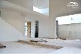 Foto de casa en venta en solasta , temozon norte, mérida, yucatán, 5869738 No. 11