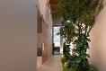 Foto de casa en venta en solasta , temozon norte, mérida, yucatán, 5869738 No. 13