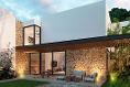 Foto de casa en venta en solasta , temozon norte, mérida, yucatán, 5869738 No. 15