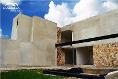 Foto de casa en venta en solasta , temozon norte, mérida, yucatán, 5869738 No. 16