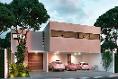 Foto de casa en venta en solasta , temozon norte, mérida, yucatán, 5869738 No. 17