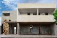 Foto de casa en venta en solasta , temozon norte, mérida, yucatán, 5869738 No. 18