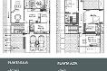 Foto de casa en venta en solasta , temozon norte, mérida, yucatán, 5869738 No. 20