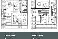Foto de casa en venta en solasta , temozon norte, mérida, yucatán, 5869738 No. 21