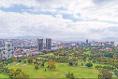 Foto de departamento en venta en sonora , chapultepec, tijuana, baja california, 4669643 No. 05
