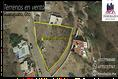 Foto de terreno comercial en venta en subida al cbtis , pueblito de rocha, guanajuato, guanajuato, 9281005 No. 01