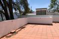 Foto de casa en venta en suchil , el rosario, coyoacán, df / cdmx, 19377424 No. 18