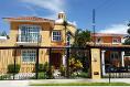 Foto de casa en venta en  , supermanzana 18, benito juárez, quintana roo, 3139093 No. 01