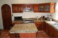 Foto de casa en venta en  , supermanzana 18, benito juárez, quintana roo, 3139093 No. 03
