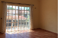 Foto de casa en venta en  , supermanzana 18, benito juárez, quintana roo, 3139093 No. 05