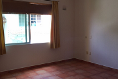 Foto de casa en venta en  , supermanzana 18, benito juárez, quintana roo, 3139093 No. 06