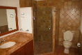 Foto de casa en venta en  , supermanzana 18, benito juárez, quintana roo, 3139093 No. 07