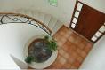 Foto de casa en venta en  , supermanzana 18, benito juárez, quintana roo, 3139093 No. 10