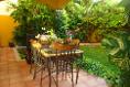 Foto de casa en venta en  , supermanzana 18, benito juárez, quintana roo, 3139093 No. 12