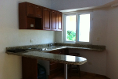 Foto de casa en venta en  , supermanzana 18, benito juárez, quintana roo, 3139093 No. 13