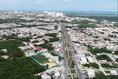 Foto de terreno habitacional en venta en  , supermanzana 4 centro, benito juárez, quintana roo, 10059292 No. 01