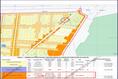 Foto de terreno habitacional en venta en  , supermanzana 4 centro, benito juárez, quintana roo, 10059292 No. 03