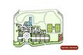 Foto de terreno habitacional en venta en  , supermanzana 57, benito juárez, quintana roo, 0 No. 14