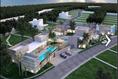Foto de terreno habitacional en venta en  , tamanché, mérida, yucatán, 14026259 No. 04