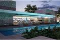 Foto de terreno habitacional en venta en  , tamanché, mérida, yucatán, 14026259 No. 05