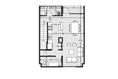 Foto de casa en venta en  , tecnológico, monterrey, nuevo león, 15241349 No. 03