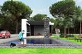 Foto de terreno habitacional en venta en  , tejeda, corregidora, querétaro, 14034261 No. 02