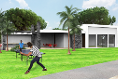 Foto de terreno habitacional en venta en  , tejeda, corregidora, querétaro, 14034261 No. 03