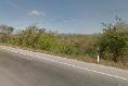 Foto de terreno habitacional en venta en  , tekat, mocochá, yucatán, 14028645 No. 06