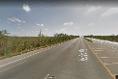 Foto de terreno habitacional en venta en  , tekat, mocochá, yucatán, 14028645 No. 07