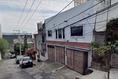 Foto de casa en venta en tekit , popular santa teresa, tlalpan, df / cdmx, 15239282 No. 02