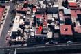 Foto de casa en venta en tekit , popular santa teresa, tlalpan, df / cdmx, 15239282 No. 04