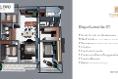 Foto de departamento en venta en  , telleria, mazatlán, sinaloa, 6203860 No. 08