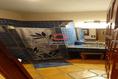 Foto de casa en venta en temescuitate , guanajuato centro, guanajuato, guanajuato, 20258447 No. 04