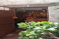 Foto de casa en venta en temescuitate , guanajuato centro, guanajuato, guanajuato, 20258447 No. 08