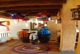 Foto de casa en venta en temescuitate , guanajuato centro, guanajuato, guanajuato, 20258447 No. 22