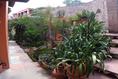Foto de casa en venta en temescuitate , guanajuato centro, guanajuato, guanajuato, 20258447 No. 26