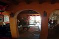 Foto de casa en venta en temescuitate , guanajuato centro, guanajuato, guanajuato, 20258447 No. 36