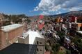 Foto de casa en venta en temescuitate , guanajuato centro, guanajuato, guanajuato, 20258447 No. 39