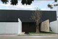 Foto de casa en venta en  , temozon norte, mérida, yucatán, 10019079 No. 01