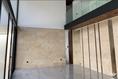Foto de casa en venta en  , temozon norte, mérida, yucatán, 10019079 No. 06