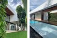Foto de casa en venta en  , temozon norte, mérida, yucatán, 10019079 No. 10