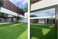 Foto de casa en venta en  , temozon norte, mérida, yucatán, 10019079 No. 11