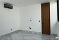 Foto de casa en venta en  , temozon norte, mérida, yucatán, 10019079 No. 16