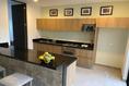 Foto de casa en venta en  , temozon norte, mérida, yucatán, 14026403 No. 04